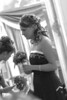 Carrie and Kurt Wedding 04 07 2007 B 003psbw
