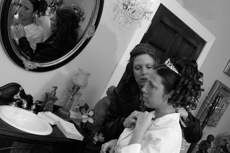 Carrie and Kurt Wedding 04 07 2007 A 023psbw