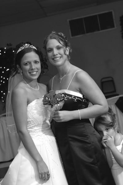 Carrie and Kurt Wedding 04 07 2007 A 587psbw