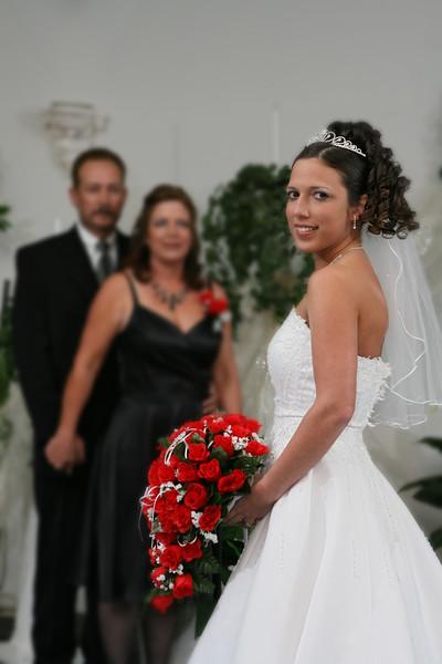 Carrie and Kurt Wedding 04 07 2007 A 104ps