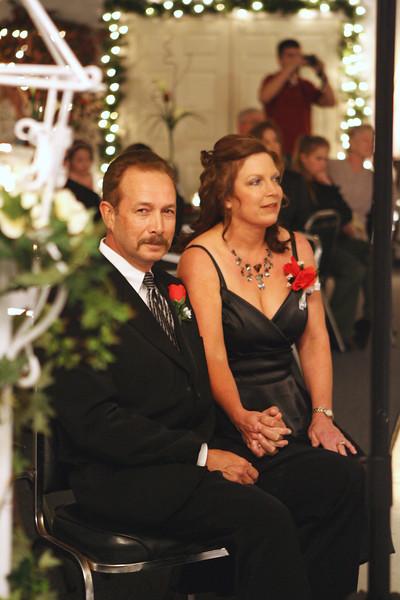 Carrie and Kurt Wedding 04 07 2007 A 196ps