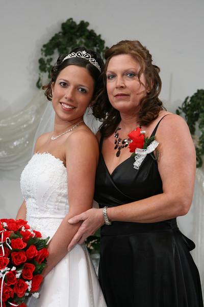 Carrie and Kurt Wedding 04 07 2007 A 088ps