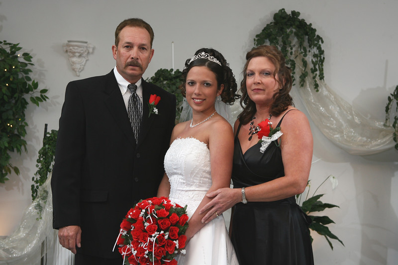 Carrie and Kurt Wedding 04 07 2007 A 092ps