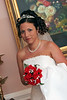 Carrie and Kurt Wedding 04 07 2007 B 005ps