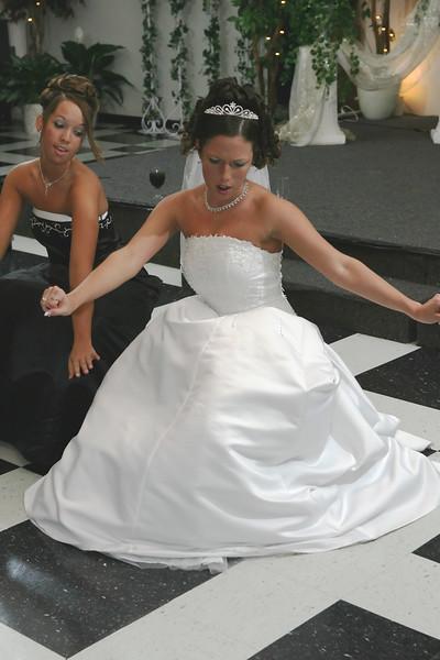 Carrie and Kurt Wedding 04 07 2007 A 569ps