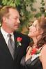 Carrie and Kurt Wedding 04 07 2007 B 011ps