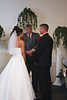 Carrie and Kurt Wedding 04 07 2007 A 201ps
