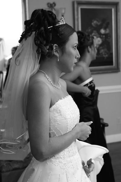 Carrie and Kurt Wedding 04 07 2007 A 055psbw