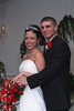 Carrie and Kurt Wedding 04 07 2007 A 258ps