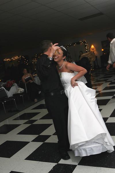 Carrie and Kurt Wedding 04 07 2007 A 512ps