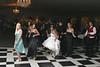 Carrie and Kurt Wedding 04 07 2007 A 552ps