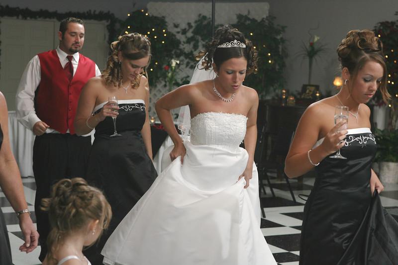 Carrie and Kurt Wedding 04 07 2007 A 550ps
