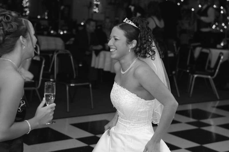 Carrie and Kurt Wedding 04 07 2007 A 560psbw