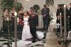 Carrie and Kurt Wedding 04 07 2007 B 152PS