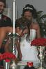 Carrie and Kurt Wedding 04 07 2007 A 216ps