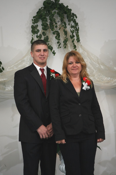 Carrie and Kurt Wedding 04 07 2007 A 123ps