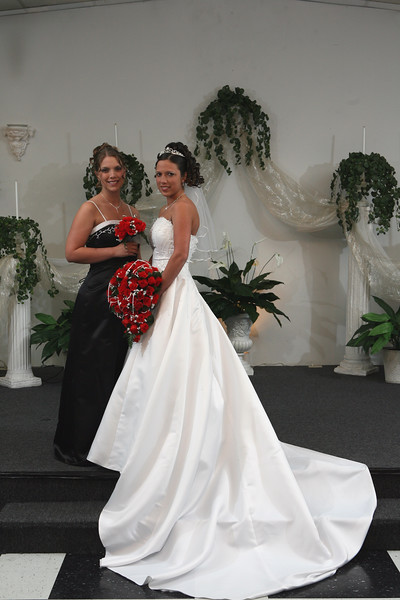 Carrie and Kurt Wedding 04 07 2007 A 071ps