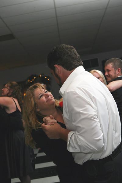 Carrie and Kurt Wedding 04 07 2007 A 493ps