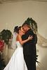 Carrie and Kurt Wedding 04 07 2007 A 220ps