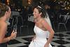 Carrie and Kurt Wedding 04 07 2007 A 560bw
