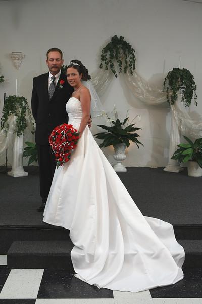 Carrie and Kurt Wedding 04 07 2007 A 084ps