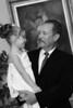Carrie and Kurt Wedding 04 07 2007 A 032psbw