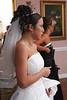Carrie and Kurt Wedding 04 07 2007 A 055ps