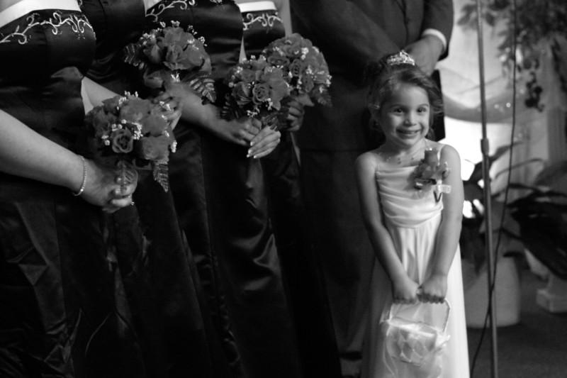Carrie and Kurt Wedding 04 07 2007 B 098psbw