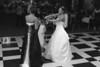Carrie and Kurt Wedding 04 07 2007 A 556psbw