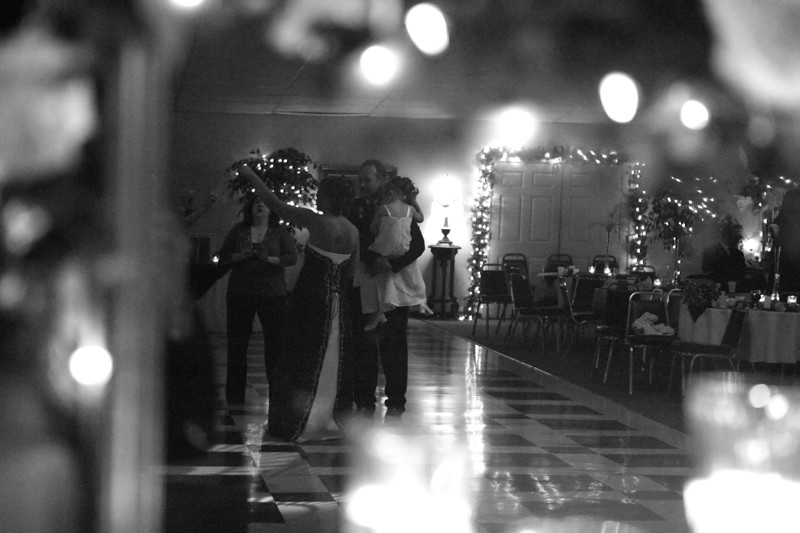 Carrie and Kurt Wedding 04 07 2007 A 602ps