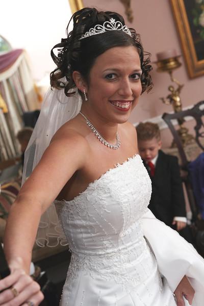 Carrie and Kurt Wedding 04 07 2007 A 054ps