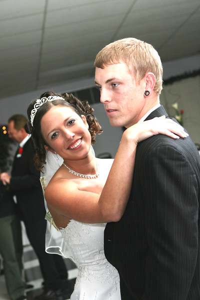Carrie and Kurt Wedding 04 07 2007 A 466ps