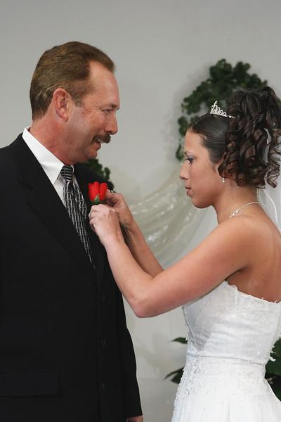 Carrie and Kurt Wedding 04 07 2007 A 086ps