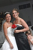 Carrie and Kurt Wedding 04 07 2007 A 587ps