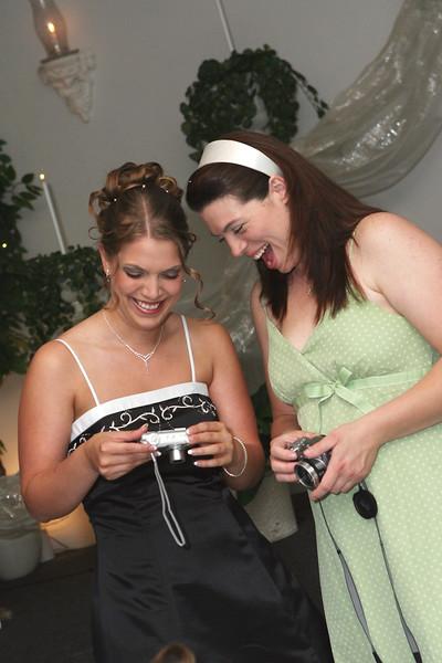 Carrie and Kurt Wedding 04 07 2007 A 426ps