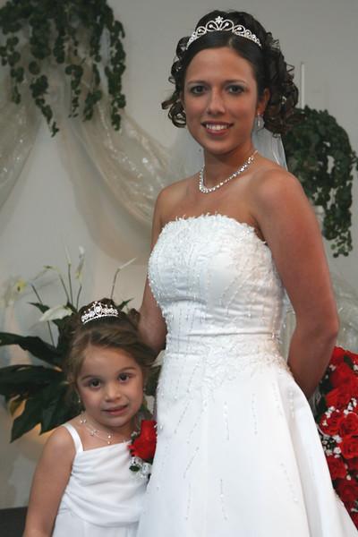 Carrie and Kurt Wedding 04 07 2007 A 094ps