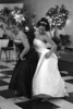 Carrie and Kurt Wedding 04 07 2007 A 605psbw