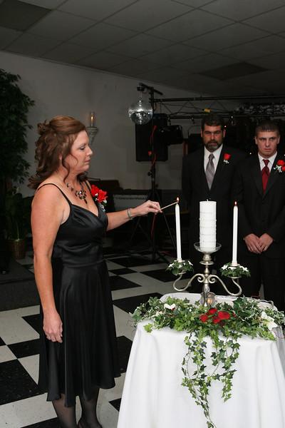 Carrie and Kurt Wedding 04 07 2007 A 186ps