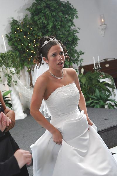 Carrie and Kurt Wedding 04 07 2007 A 568ps