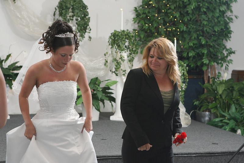 Carrie and Kurt Wedding 04 07 2007 A 566ps