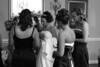Carrie and Kurt Wedding 04 07 2007 A 063psbw