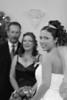 Carrie and Kurt Wedding 04 07 2007 B 010psbw
