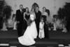 Carrie and Kurt Wedding 04 07 2007 A 238psbw