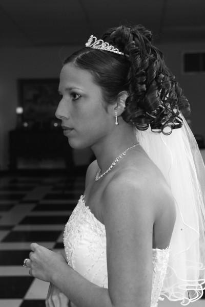 Carrie and Kurt Wedding 04 07 2007 A 271psbw