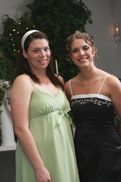 Carrie and Kurt Wedding 04 07 2007 A 424ps