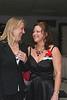 Carrie and Kurt Wedding 04 07 2007 A 368ps