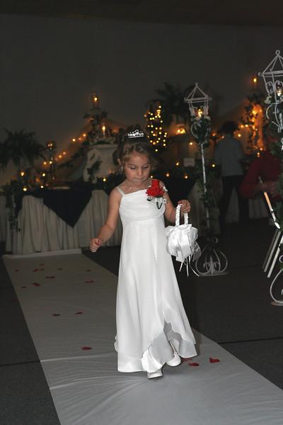 Carrie and Kurt Wedding 04 07 2007 A 178ps