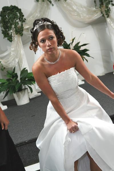 Carrie and Kurt Wedding 04 07 2007 A 527ps