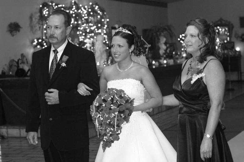 Carrie and Kurt Wedding 04 07 2007 B 102psbw