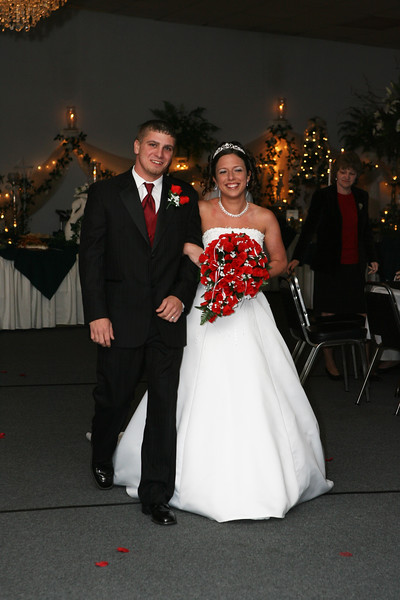 Carrie and Kurt Wedding 04 07 2007 A 227ps